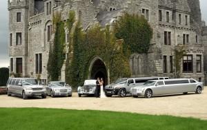 The Classic Bentley R Type 5