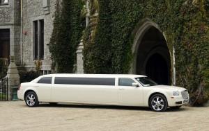 The Classic Bentley S1 7