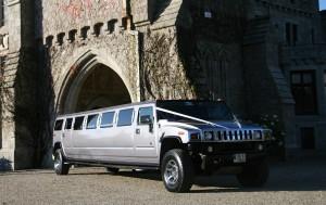 The Silver Executive Baby Bentley 4