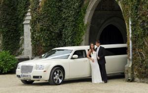 The White Baby Bentley 3